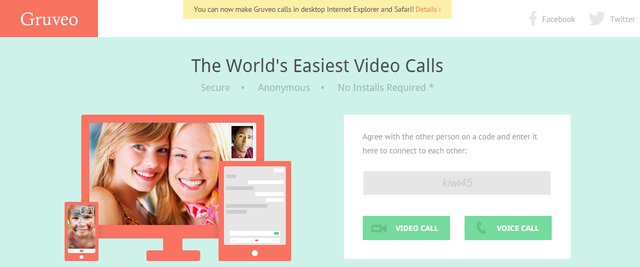 9 Free Video Conferencing Web Apps No Registration Required