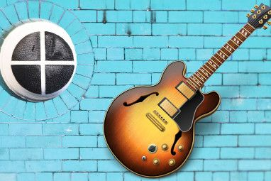 How To Use Royalty-Free Music & Effects From GarageBand [Mac]
