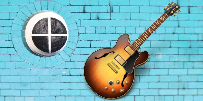 How to Download Apple's GarageBand Artist Lessons for Free
