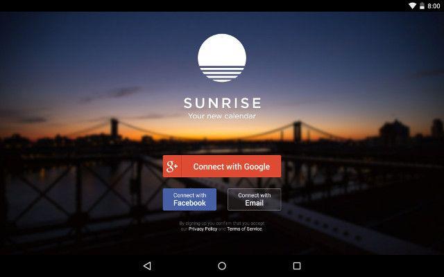 PaperDigitalPlanner-Sunrise