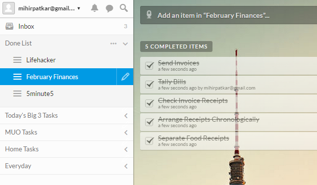 Wunderlist-Folders-Quick-Add-Update-done-list