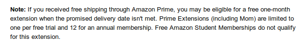 amazon-prime-benefits-free-extension