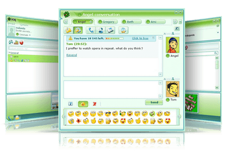 ancient-internet-trends-icq