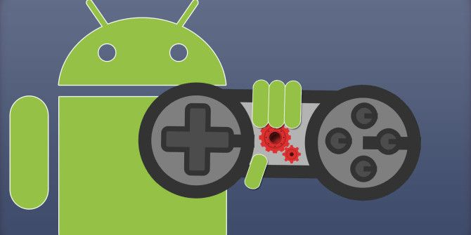 How to Mod Your Android Device for Better Gaming