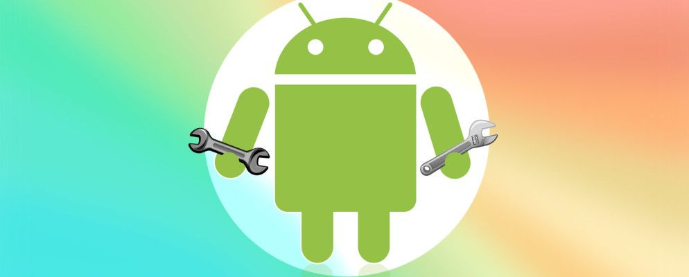 20 Common Android Problems Solved