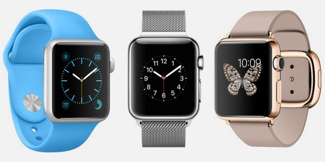 Apple Watch Finally Arrives, HBO Now Exclusive to iDevices [Tech News Digest]