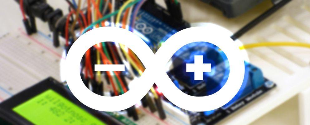 15 große Arduino-Projekte für Anfänger