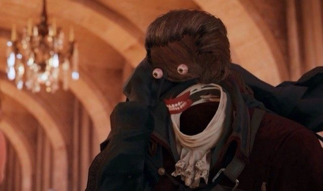 assassins-creed-unity-face-glitch