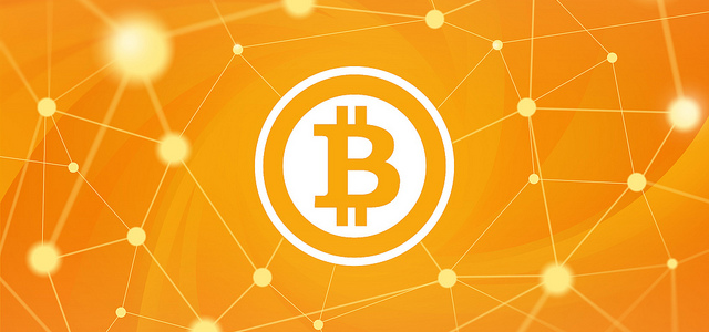 bitcoin-wallpaper-orange