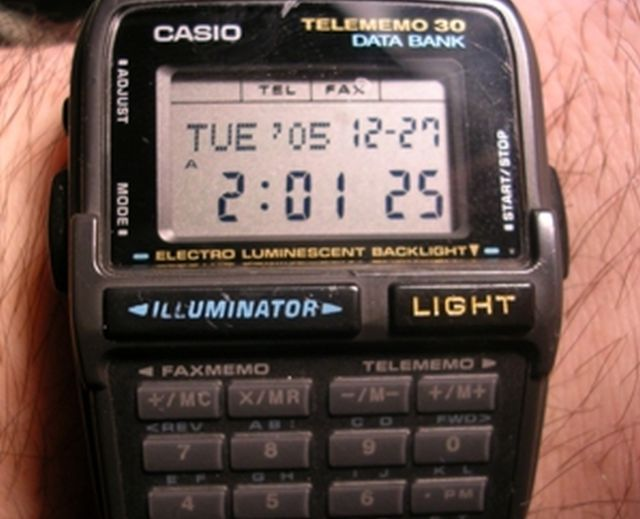 calculator-watch2