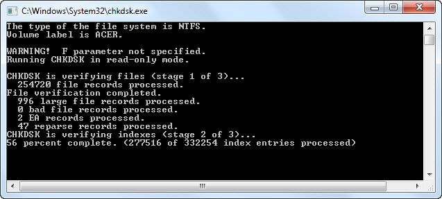 chkdsk-in-progress