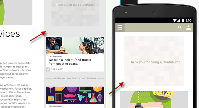 7 Google Crowdsourcing Projects That Help Us Today contributor