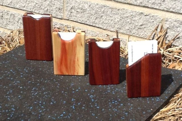 diy-office-woodworking-business-card-holders