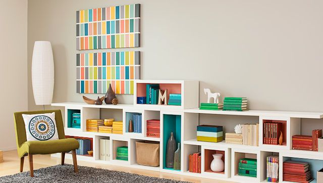 diy-office-woodworking-modular-stacking-shelves