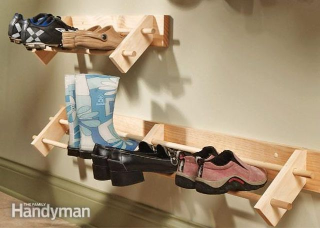 diy-office-woodworking-shoe-organizer