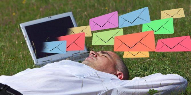 Are You Spamming Your Email Contacts? How to Find Out & Fix the Problem