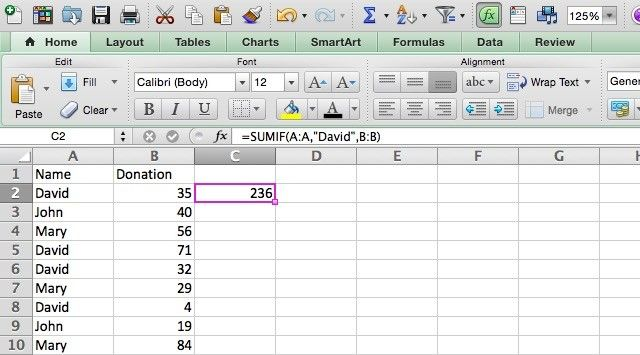 excel-sumif-result