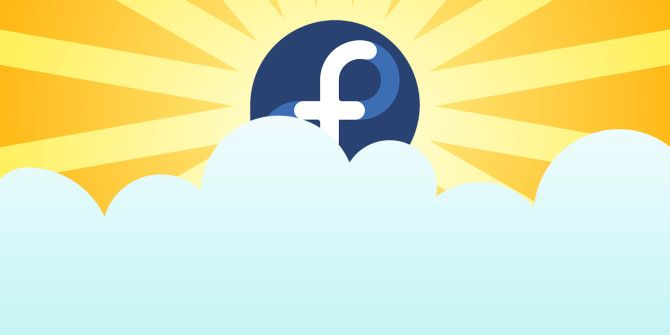 Everything You Need to Know About Fedora 21 Cloud Flavor