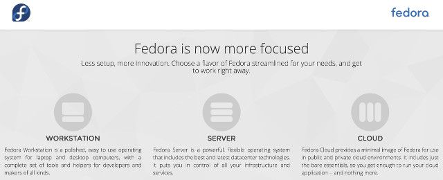 fedora-three-products