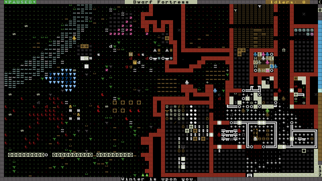 future-procedural-generation-dwarf-fortress