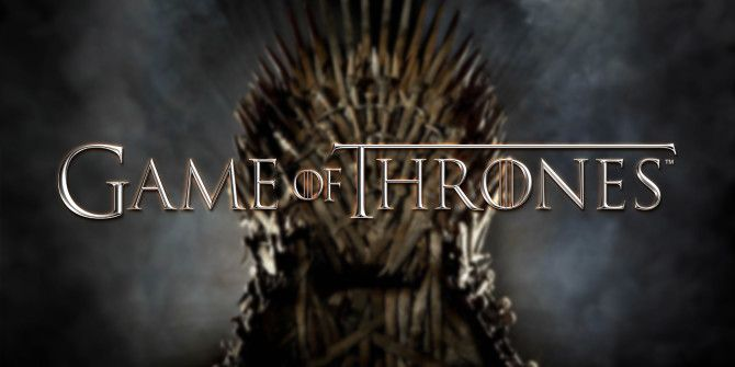 10 Intriguing Game of Thrones Fan Theories