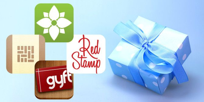 Forgot An Event? Send A Quick Card Or Gift From Your iPhone