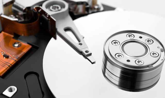 hard-drive-guide-cache-space