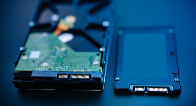 hard-drive-guide-hdd-vs-ssd