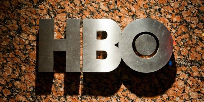 HBO Now Set to Launch in April, Apple Delays iPad Pro Until September [Tech News Digest]