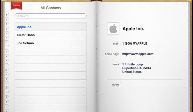 ios-3-contacts