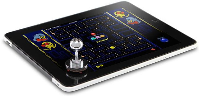 joystick-for-ipad