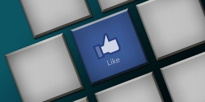 Facebook Likes Update: Everything You Need To Know