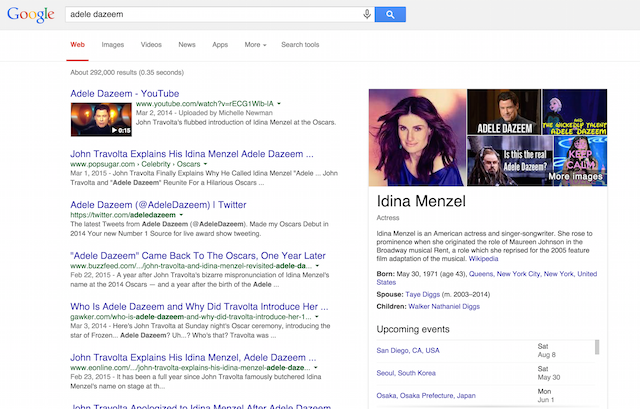 knowledge-graph-screenshot
