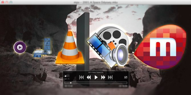 5 Amazing Linux Video Players for Watching Movies and Shows