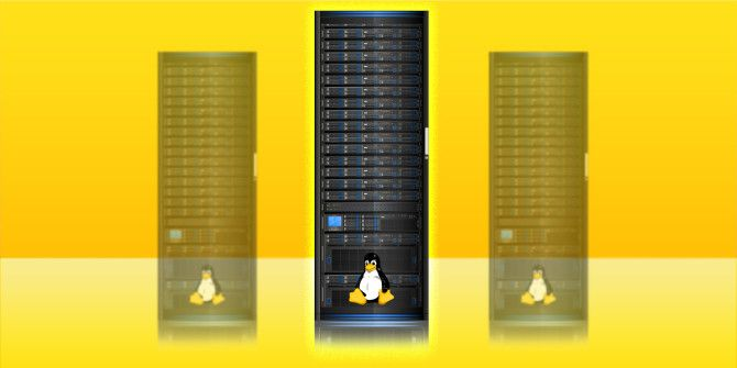 Linux VPS Hosting: How to Choose Your Virtual Private Network Host
