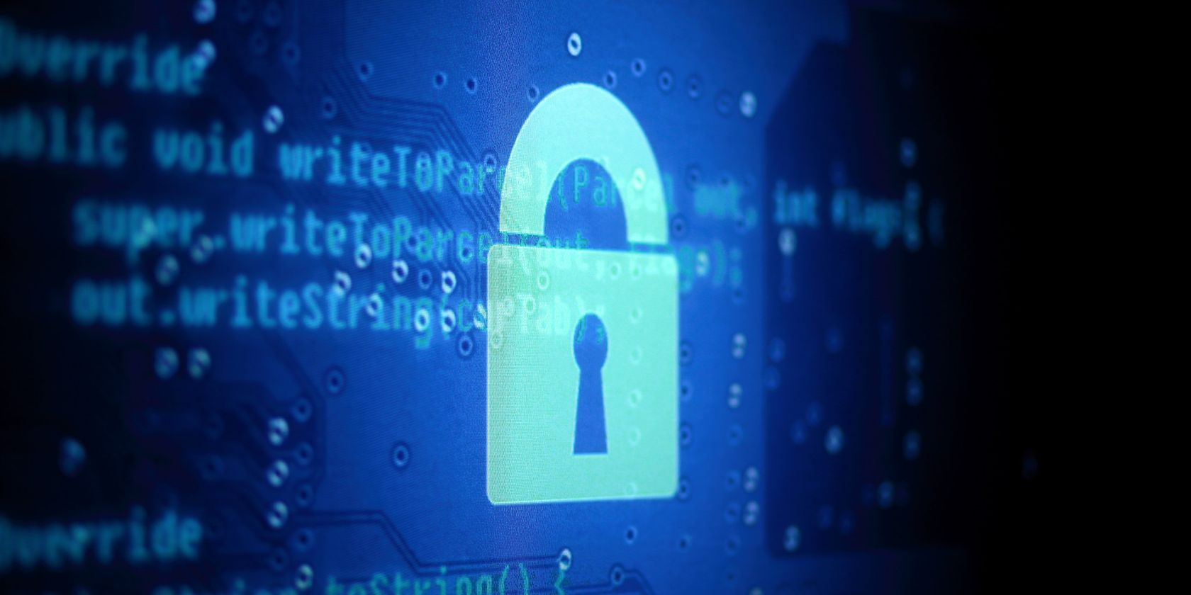 How Does Encryption Work? Is Encryption Actually Safe?