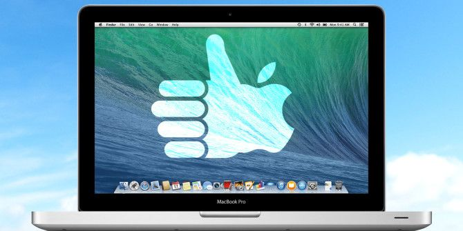 7 Good Habits Every Mac User Should Get Used To