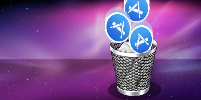 How To Uninstall Just About Anything From Your Mac