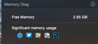 memory-diag-today-widget-mac