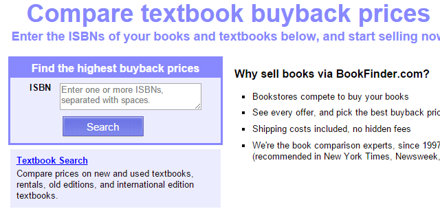 muo-internet-sell-books-online-bookfinder-buyback