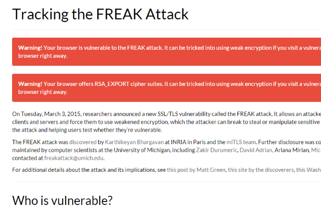 muo-security-freak-bug