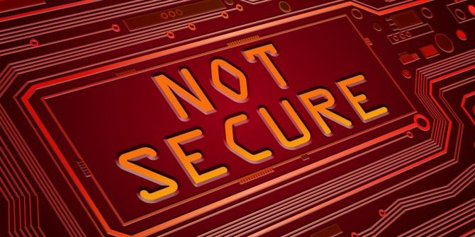 How Do You Know If Your New PC Is Secure?