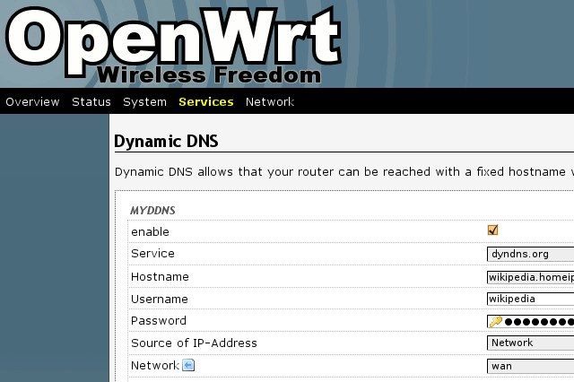 muo-security-routers-ddwrt