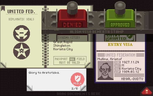 papers_please_itunes