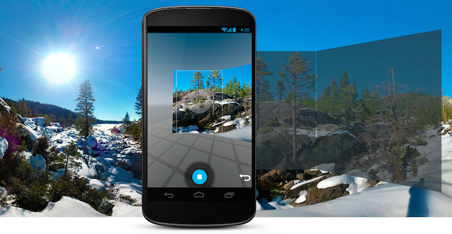 7 Google Crowdsourcing Projects That Help Us Today photosphere 640x331