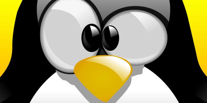 9 Quirky Linux Commands You Need to Know (And Will Love)