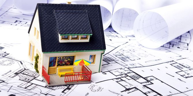 Remodel Your Home: 6 Websites for Learning the Basics