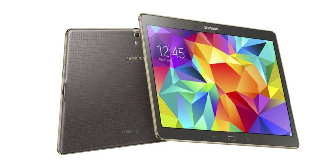 BlackBerry Releases New Tablet, YouTube Cards Kill Annotations [Tech News Digest]