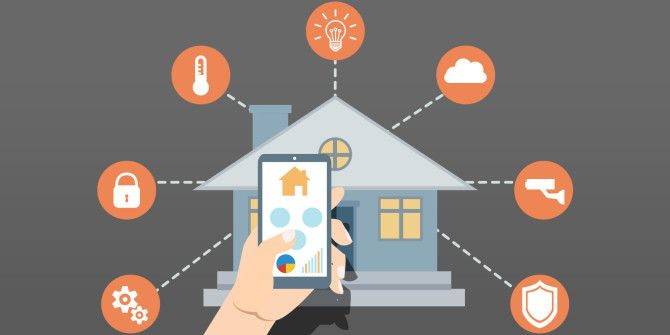 How Much Does a Smart Home Really Cost? Smartest Home Design Energy Ef on safest home design, strongest home design, most efficient home design,