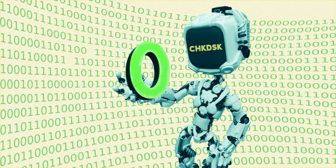 Is CHKDSK Stuck? Fixes for When Check Disk Won't Work